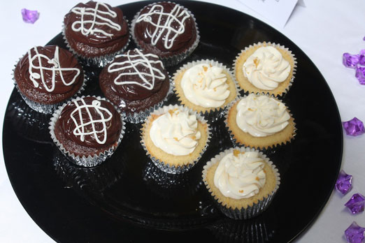 emeche-cupcakes-queens-county-market-singlecut-astoria-queens