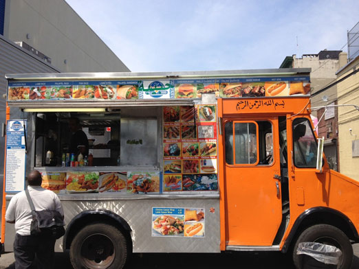 food-truck-queens-art-express-qax-block-party-astoria-queens