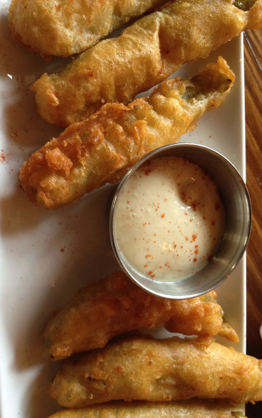 fried-pickles-horseradish-sauce-the-shady-lady-astoria-queens