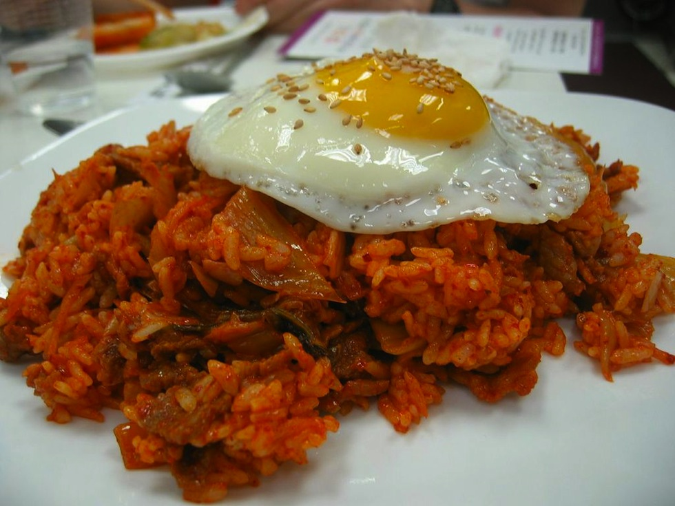 kimchi-fried-rice-seoul-fusion-eatery-astoria-queens