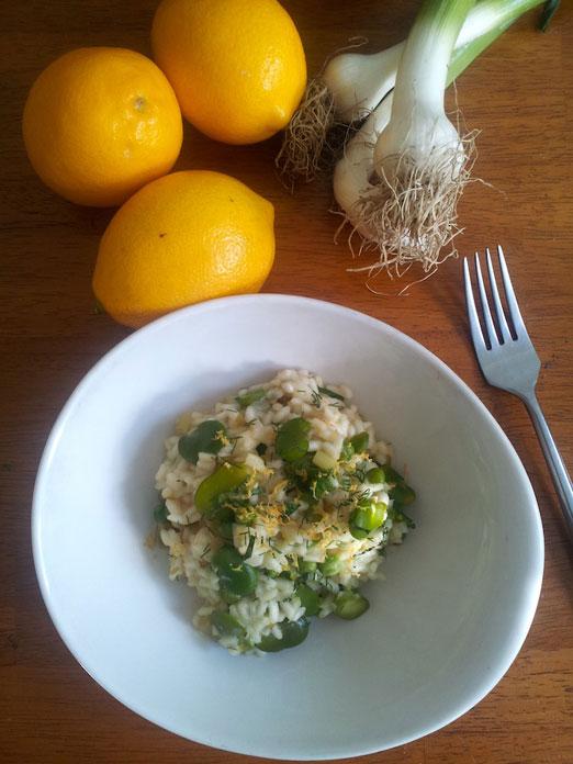 lemon-fava-risotto-secrets-of-an-astoria-chef