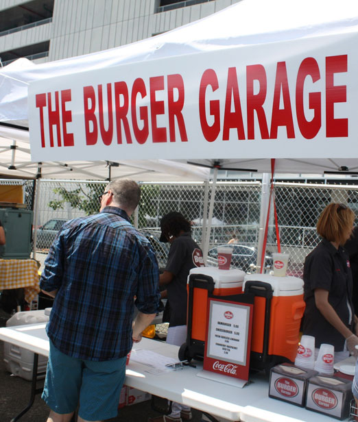 lic-flea-burger-garage-long-island-city-queens