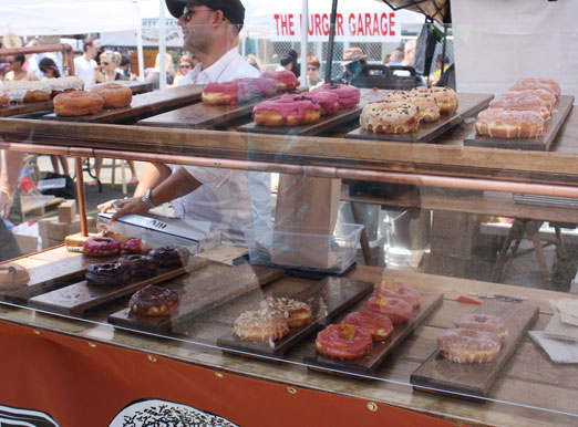 lic-flea-dough-donuts-long-island-city-queens