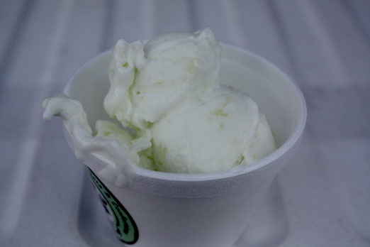 lic-flea-more-malu-fleatastic-melon-cucumber-sorbet-long-island-city-queens