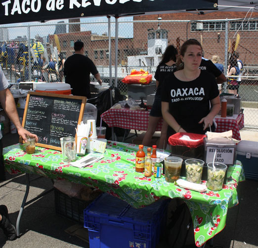 lic-flea-oaxaca-taco-long-island-city-queens