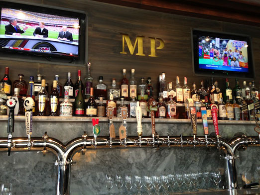 mp-taverna-bar-astoria-queens