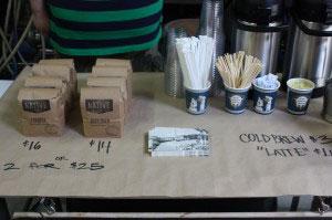 native-roasters-latte-beans-queens-county-market-singlecut-astoria-queens