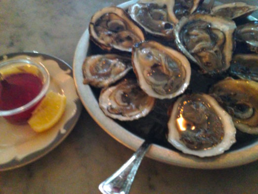 oysters-domaine-long-island-city-queens