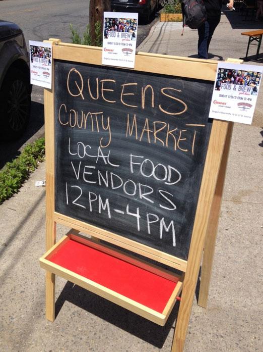 queens-county-market-sign