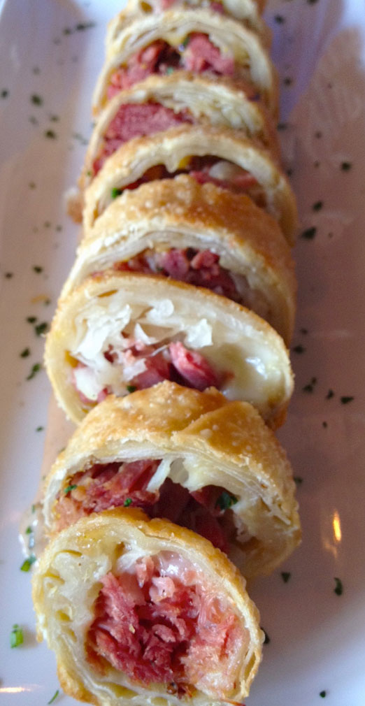 reuben-roll-shady-lady-astoria-queens