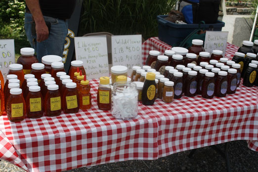 socrates-greenmarket-ballards-honey-astoria-queens