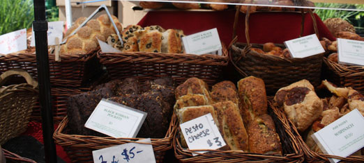 socrates-greenmarket-central-bakery-more-savory-breads-astoria-queens