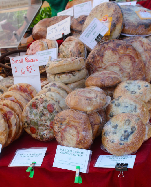 socrates-greenmarket-central bakery-savory-breads-astoria-queens