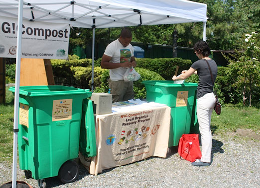 socrates-greenmarket-compost-build-it-green-astoria-queens