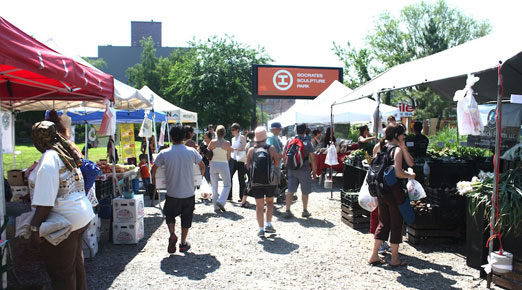 socrates-greenmarket-visitors-astoria-queens