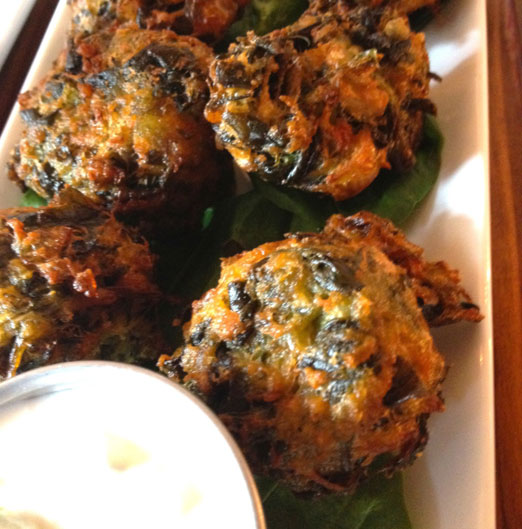 spinach-and-feta-fritters-the-shady-lady-astoria-queens