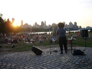 summer-solstice-celebration-socrates-sculpture-park-2011-astoria-queens