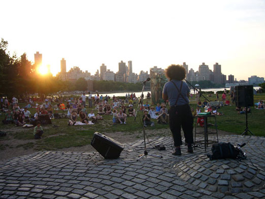 summer-solstice-celebration-socrates-sculpture-park-2011-astoria-queens