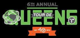 tour-de-queens-logo