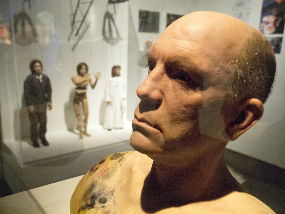 being-john-malkovich-persol-museum-of-the-moving-image-momi-astoria-queens