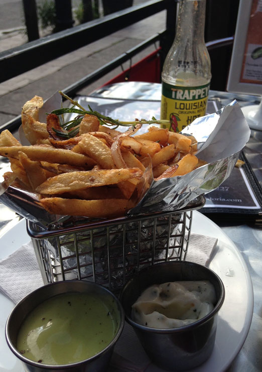 fries-bubbas-bistro-ditmars-astoria-queens