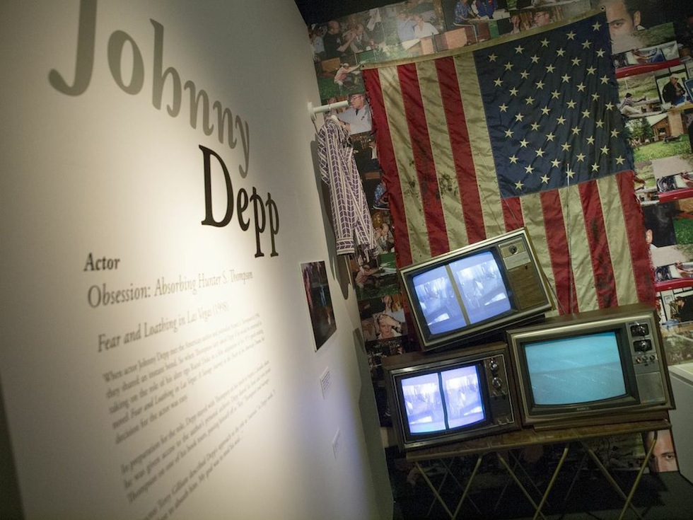 johnny-depp-persol-museum-of-the-moving-image-momi-astoria-queens