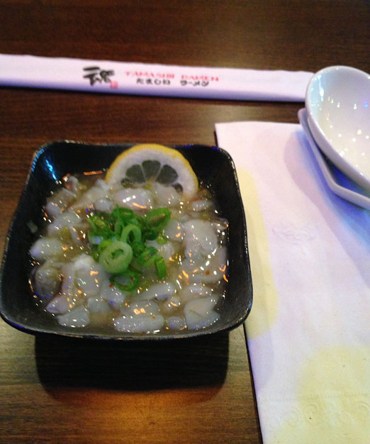 octopus-tamashii-ramen-astoria-queens