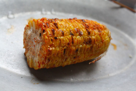 spicy-corn-astoria-whiskey-society-hell-gate-social-astoria-queens
