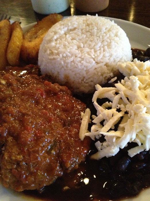 asado-negro-platter-arepas-grill-astoria-queens
