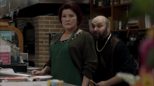 rosarios_pizza_oven_Orange_Is_the_New_Black_s01e02_KissThemGoodbye_net_0048