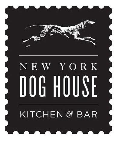 new-york-dog-house-astoria-queens