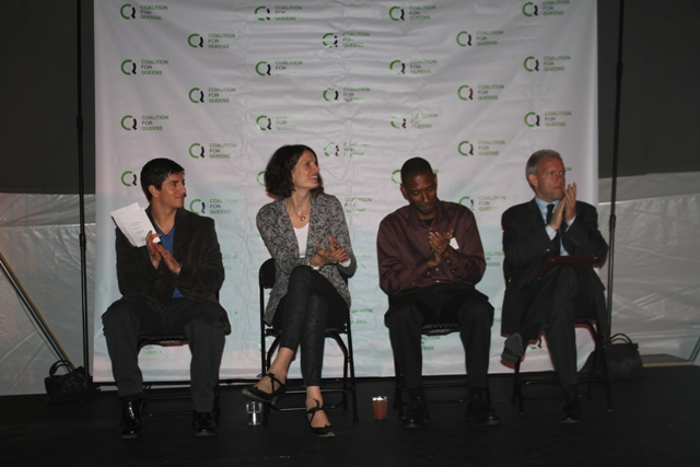 queens-tech-bash-honorees
