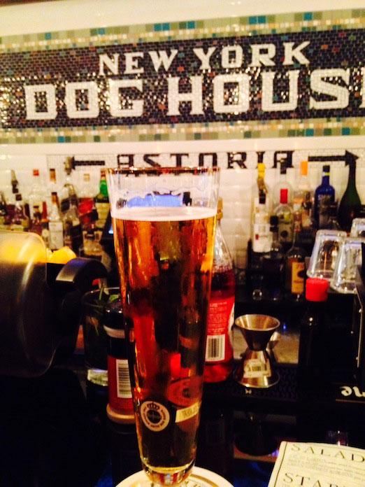 new-york-dog-house-beer-astoria-queens