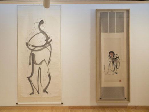 noguchi-scultpture-baishi-painting.jpg