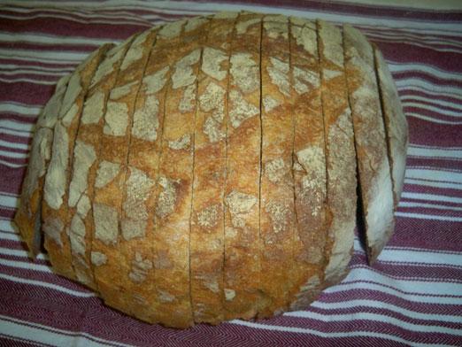 pane-de-casa-gian-piero-bakery-astoria-queens