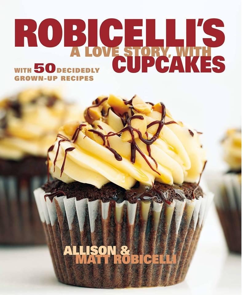 robicellis-cupcakes-astoria-bookshop