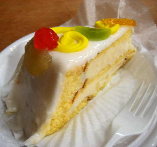 sicialian-cassata-cake-la-guli-astoria-queens