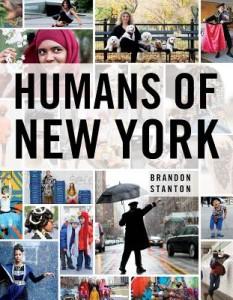 Astoria Book Shop_12 Days Giveaway_Humans of New York