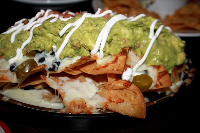 katch-nachos