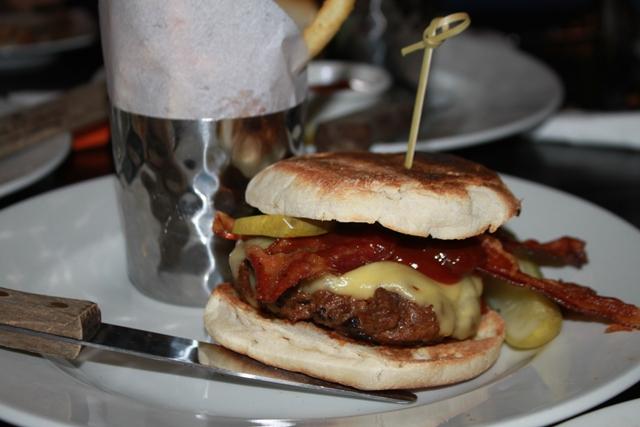 bbq-burger-katch
