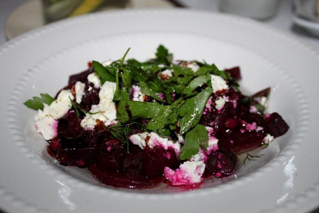 beet-salad-bear