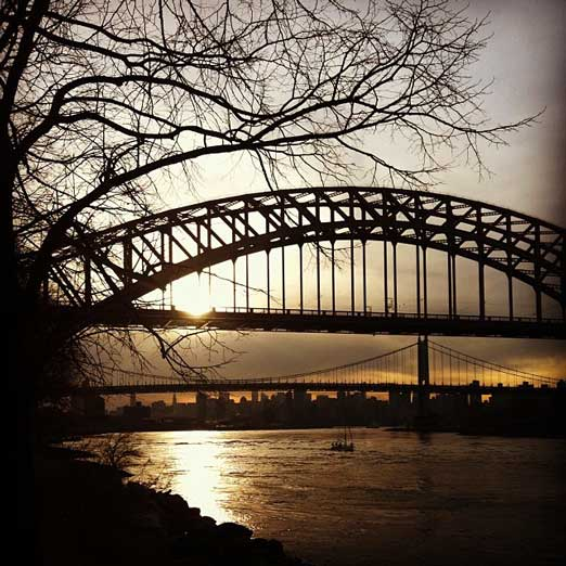 hellgate-bridge-east-river-astoria-queens