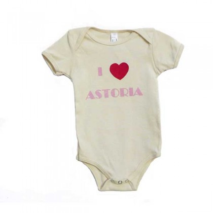 i-heart-astoria-onesie-pink_th