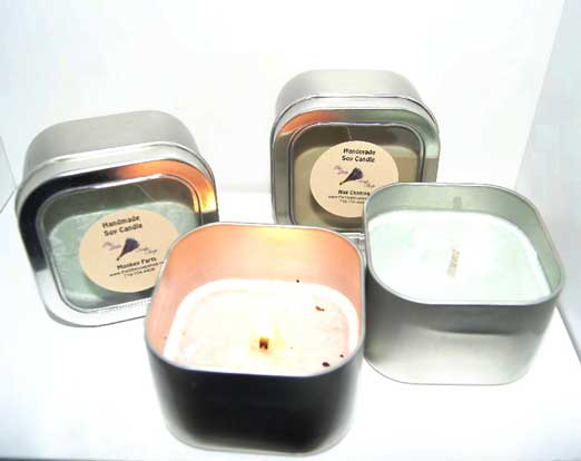 little-soap-shop-soy-candles