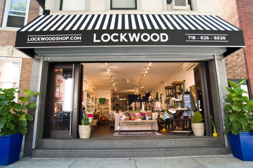 lockwood_interiors01