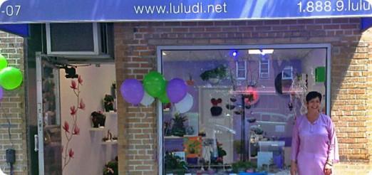 luludi_Astoria Store front