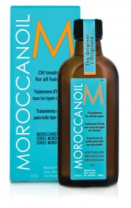 Natura Spa_Holiday Gift Guide_Moroccanoil Treatment
