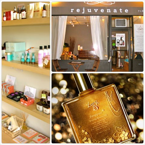 Rejuvanate_product Collage jpg