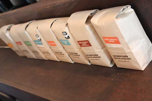 sweetleaf-stumptown-coffee-bags-lic-queens