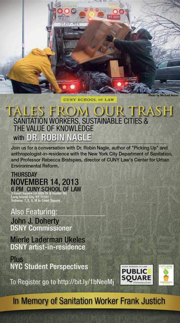 tales-from-our-trash-flyer